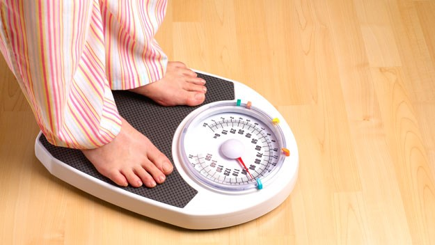 Obese youth shave years off their life expectancy, research says